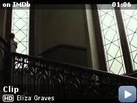 eliza graves film stonehearst asylum 2014 imdb