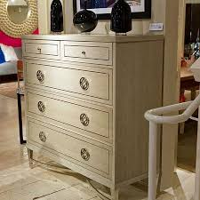 Bernhardt Armoire Bernhardt Furniture Luxe Home Philadelphia