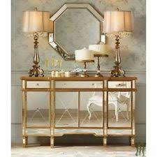powell scroll console table powell hallway console tables ebay
