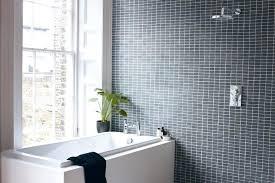 bathroom design software reviews clever small bathroom designs bathrooms sustain bath bathroom design