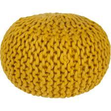 poufs u0026 floor pillows walmart com