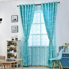 Curtains For Big Kitchen Windows by Kitchen Kitchen Sliding Door Curtain Ideas Kitchen Door Curtain