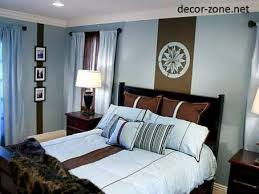 Blue Bedroom Color Schemes Blue Bedroom Ideas Designs Furniture Accessories Paint Color