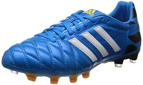 buy football boots dubai adidas 11pro trx fg football boots apparel in the uae see