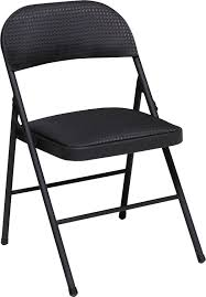 Tofasco Camping Chair by Folding Chairs Amazon Com