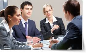 new zealand job interview job search application and interview skills course in auckland