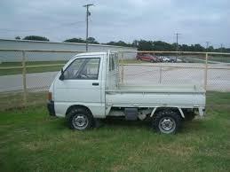 subaru mini truck lifted ntmt product 1