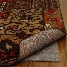 6x9 area rugs under 100 stewiesplayground com