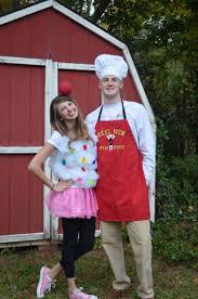 261 best halloween images on pinterest halloween stuff