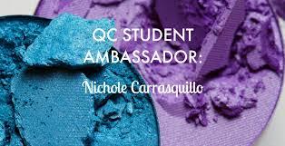 online makeup academy tutorial an assignment redo from my online makeup course qc