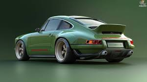 porsche 911 stinger porsche 911 stinger williams 17 jpg