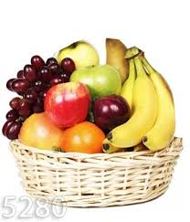 fresh fruit basket delivery denver fresh fruit baskets organic fruit and conventional gourmet