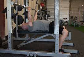 Proper Way To Do Bench Press How To Master The Bench Press And Add 30 Pounds To Your Max In 20