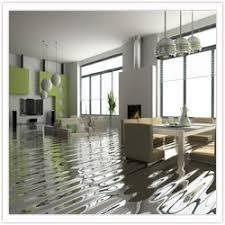 Dallas Carpet Repair Flood Damage Repair Service Houston Dallas Carpet And Persian