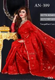 jamdani sharee tangail jamdani bangladeshi dhakai jamdani collections