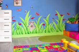 d oration mur chambre b deco murale chambre fille dcoration chambre enfant poire hlne