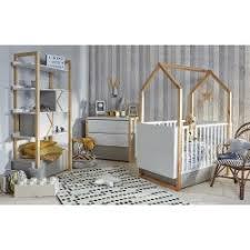 chambre bébé complete chambre bébé complète cocon d amour
