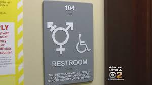 pittsburgh public schools board approves transgender bathroom