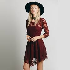 Junior Plus Size Clothing Websites Cute Dresses Shop Cute U0026 Edgy Dresses Rebelsmarket