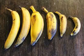 banana cavendish click image to view the fresh market