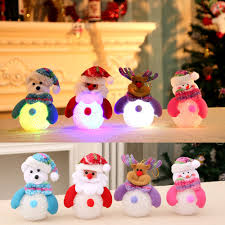 Home Decorated Christmas Trees by Online Get Cheap Mini Christmas Tree Ornaments Aliexpress Com