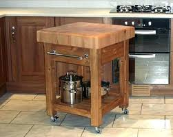 kitchen butcher block islands kitchen block island kitchen island butcher block 1 butcher block