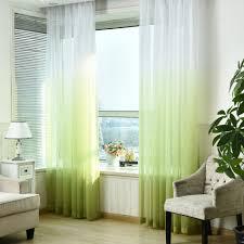 salon turque moderne aliexpress com acheter simba déco moderne gradient couleur