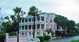 architecture view charleston south carolina architecture nice