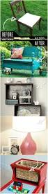 furniture hacks furniture hacks homeadmire