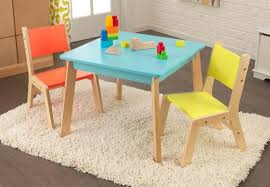 childrens table and 2 chairs sophisticated table and chair set gallery best image engine