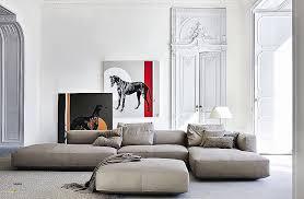 comment renover un canapé en cuir canape comment renover un canapé en cuir 29 impressionnant