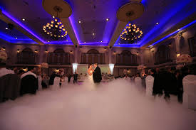 party venues in los angeles platinum banquet los angeles event venue