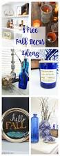 1592 best something to talk about home decor and diy images on