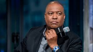 retired nfl qb rodney peete talks cte and family in the second