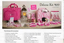 pink zebra sprinkles of faith