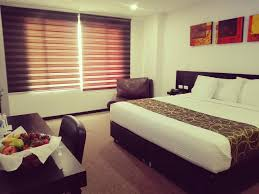 hotel golden bogotá colombia booking com