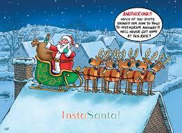 humorous christmas cards christmas cards