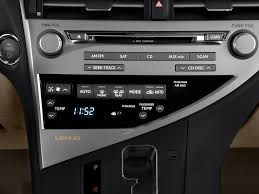 performance lexus phone number 2010 lexus rx350 reviews and rating motor trend