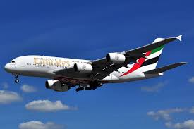 emirates airlines wikipedia file airbus a380 800 emirates a6 edf jpg wikimedia commons