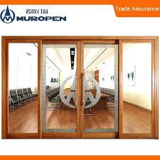Tempered Glass Windows For Sale Tempered Glass Office Door Suppliers And Manufacturers At