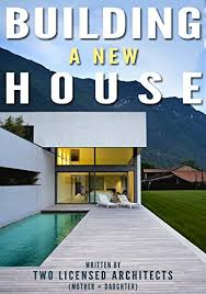 how to build a house amazon com building a house everything you need to