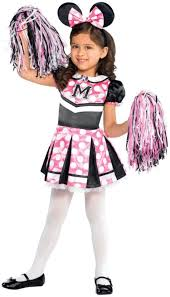Halloween Costumes Cheerleaders Party Halloween Costumes Cheerleader Alfa Img Showing