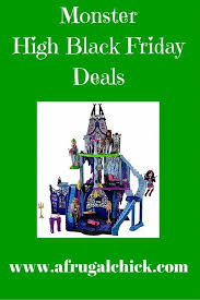 best crockpot deals black friday 34 best black friday sales images on pinterest black friday