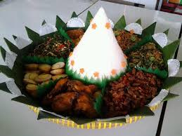 membuat nasi goreng cur telur 7 best tumpeng images on pinterest mie tempe goreng and bearded iris