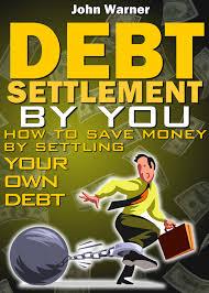 diy amazing diy debt settlement inspirational home decorating