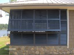 beautiful exterior plantation shutters images interior design