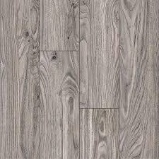 waterproof vinyl flooring flooring design