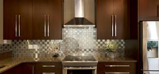 kitchen cabinets interior interiors inspiring 10 kitchen cabinets with stainless steel tiles