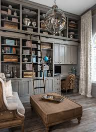 carving out a space just for you planning a nook space