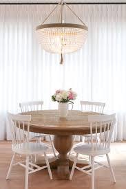 breakfast table ideas dining room table lighting fixtures breakfast nook sofa breakfast